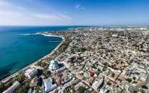 Відпочинок 2020: Євпаторія — приватний сектор без посередників у моря