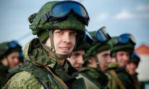 Служба в армії в 2020 році — що потрібно врахувати призовникам, відстрочка