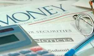 День бухгалтера у 2020 році: дата і коли буде
