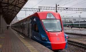 Розширення Москви: нові кордони і карта на 2020 рік за планом