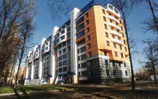 План знесення п'ятиповерхівок в Москві в 2019-2020 році — майбутнє хрущовок