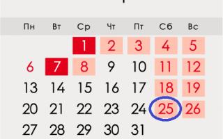 День студента у 2020 році — коли буде, дата, заходи в Москві
