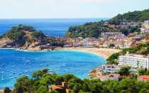 Відпочинок в Іспанії в 2020 році: ціни та відгуки туристів