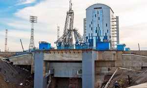 Великі будівництва Росії 2018-2020 року: терміни здачі та підрядники