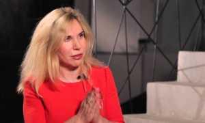 Прогноз астрологів — експертів на 2020 рік для Росії