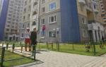 Програма реновації житла в Москві: як зміниться житло в столиці