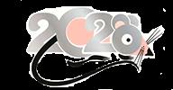2020 Рік щура